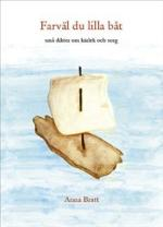 download Pseudo Antike Literatur des