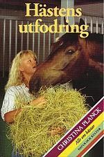 hästens näringsbehov och utfodring