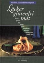 elisabeth ekstrand hemmingsson baka glutenfritt