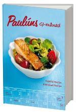 boost 50 recept för fettförbränning