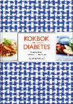 diabeteskost för äldre recept