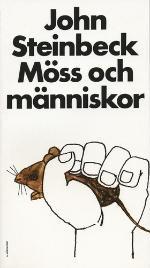 möss och människor budskap