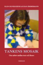 TANKENS MOSAIK EBOOK