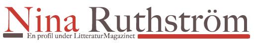 Hur sorterar ni era böcker? LitteraturMagazinet, Sveriges största litterära magasin