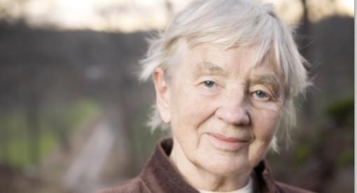 Gerda antti far lrf s litteraturpris