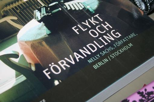 judith krantz böcker på svenska