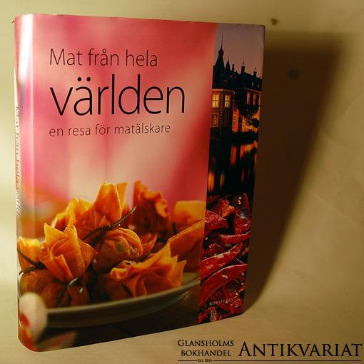mats hasselqvist