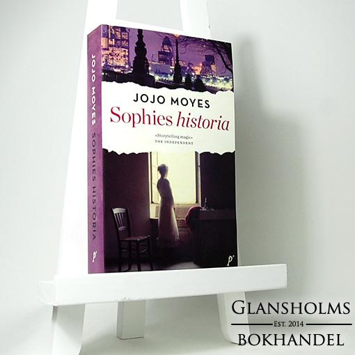 Sophies historia - Pocket