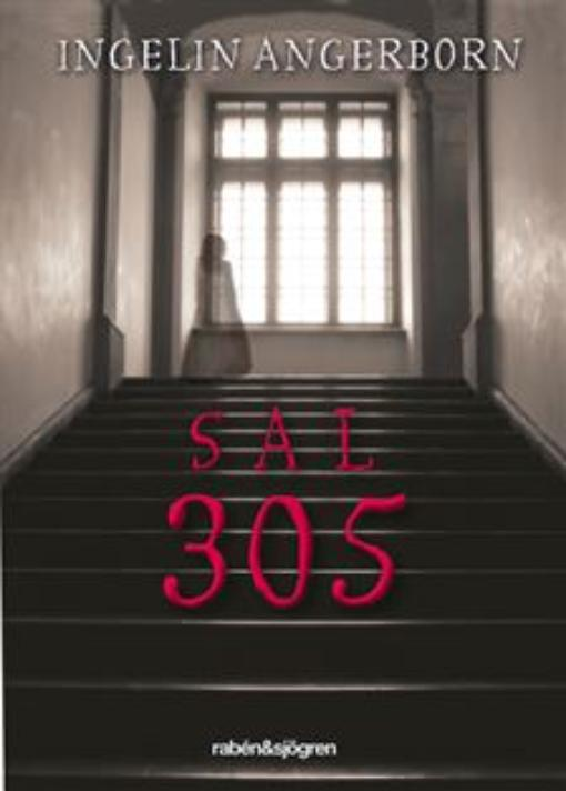 Recension av Sal 305 av Ingelin Angerborn
