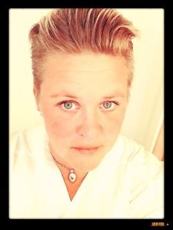 Pernilla Hansson - 179268_1164149804.jpg_250