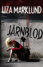 Liza marklund gor dollar pa datorspel 3
